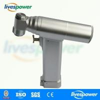 Quality S5 Oscillating Medical Electric Hip Bone Saw for sale