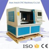 Quality ART20F fiber 20w laser marking machine for sale