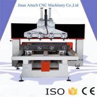 Quality 4 axis cnc router ART1320-1-4-4 for sale