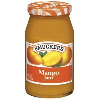 Quality Mango Jam for sale