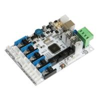 Buy cheap GT2560 3D printer controller board from wholesalers