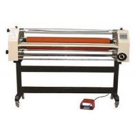 Quality Cold Laminating Machine for sale