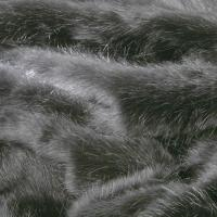 Quality Luxurious Imitation Animal Faux Fur Fabric W/Soft Touch Feeling for Clothes/Jacket for sale