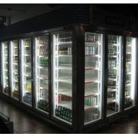 Buy cheap After the fill-style drinks cabinet from wholesalers