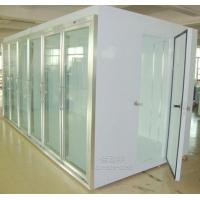 Buy cheap After the fill-in coolers from wholesalers