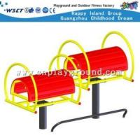 Quality Outdoor Exercise Gym Equipment On Stock (m11-03909) for sale