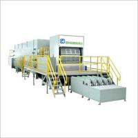 Buy Read More Paper Pulp Egg Tray Machine at wholesale prices