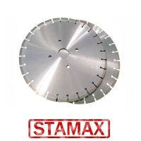 Buy cheap Saw blade for sandstone from Wholesalers