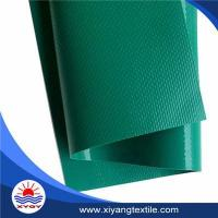 Quality Waterproof truck tarps fabric for sale