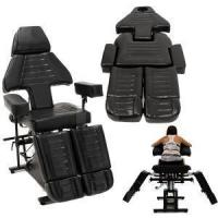 Quality Tattoo Multi-Chair for sale
