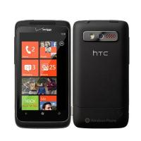 Quality HTC Trophy Brand Mobile Phone for sale