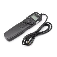 China Godox EZa-C1 Digital Timer Remote for Canon EOS Canon Powershot Pentax Contax Samsung on sale