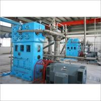 Buy cheap Oxygen Compressor from wholesalers