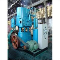 Quality Reciprocating Type Air Compressor for sale