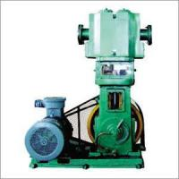Quality Industrial Vacuum Pump for sale