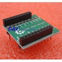 Quality 2PCS XBee Adapter Shield Breakout Board For XBee Module for sale