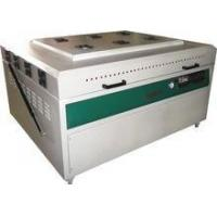 Quality Flexible Plate Making Machines Exposure Unit for sale