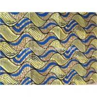 Buy cheap Cotton Print Imitation Wax from Wholesalers