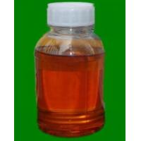 Quality 50% Acetochlor EC Herbicide for peanut field for sale