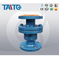 Quality PTFE Lined Check Valve for sale