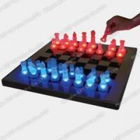 Quality Led Chess S-4301 for sale