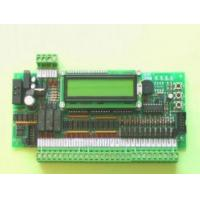 Quality Automation test equipment control board for sale