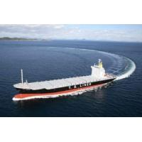 Quality Shipping Rate From China To Ukraine for sale