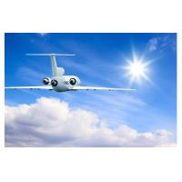 Quality Flight Cheap Air Freight From China To Ukraine for sale