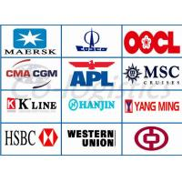 Quality Sea Freight Forwarder China To New Zealand for sale