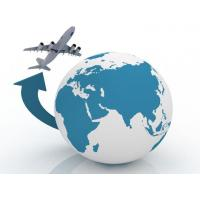 Quality Air Freight To From China To India for sale