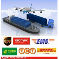 Quality Air Freight From China To Cochin for sale