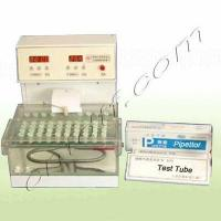 Quality BET-40 Bacterial Endotoxin Tester for sale