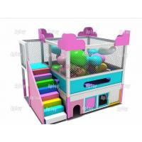 Quality kids play center for sale