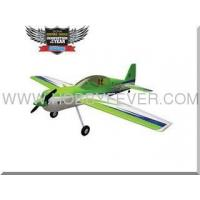Quality Sukhoi SU-29MM BNF Basic with SAFE Technology Model # PKZ8050 for sale