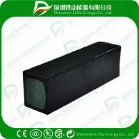 Quality 12V Electric Scooter Battery for sale