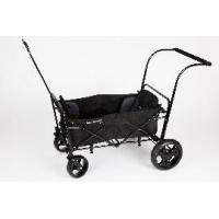 China Wagon Stroller on sale