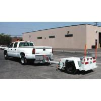 Quality Pavement Friction Tester for sale