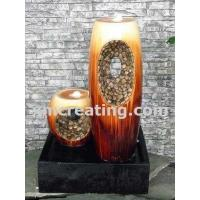 Buy cheap Fountain 132259001 from wholesalers