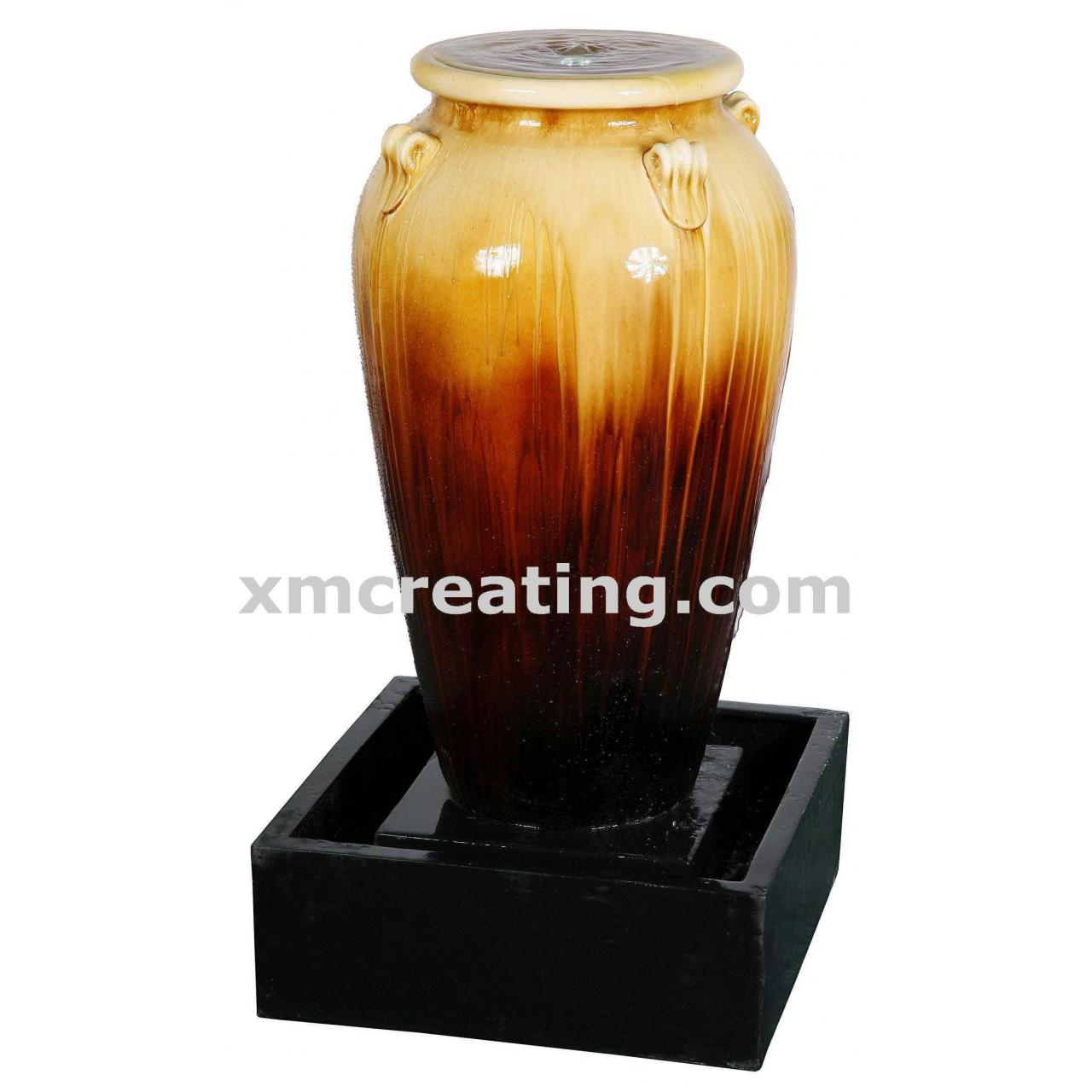 Buy cheap Fountain 132246001 from wholesalers