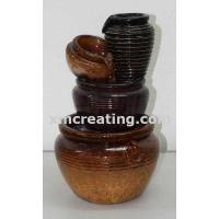 Buy cheap Fountain 131978001 from wholesalers