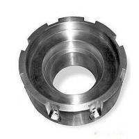 China CNC Machined Part buy stamping on sale