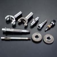Buy cheap Gears for marine vessels /Outboard parts/Gears for marine vessels/Marine spare parts/ from wholesalers