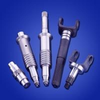Buy cheap Gears for marine vessels/Outboard motor gears from wholesalers