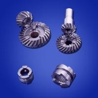 Buy cheap Outboard pinion /Outboard gear/Outboard Clutch Dog/Outboard Gear from wholesalers