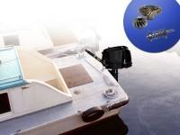 Buy cheap Outboard motors / Marine motors / Marine Spare Parts/Outboard motor parts and accessories from wholesalers