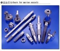 Buy cheap Outboard parts/Gears for marine vessels/Marine spare parts/ from wholesalers