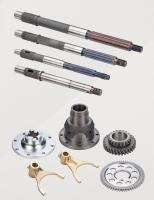 Buy cheap Prop shafts, Propeller Shaft,Prop shafts spindle from wholesalers