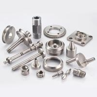 Buy CNC-lathing at wholesale prices