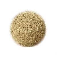 Quality Acid Protease for sale