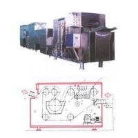 Quality Fully Automatic Washing Drying and Sterilizing Machine for sale